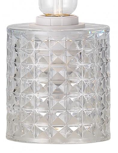 lampara-forma-de-bombilla-2308ZW-3