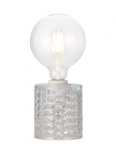 lampara forma de bombilla-2308ZW