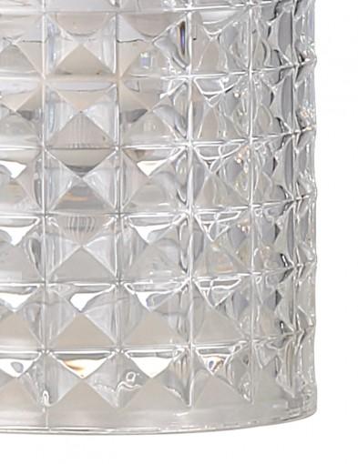 lampara-forma-de-bombilla-2308ZW-4