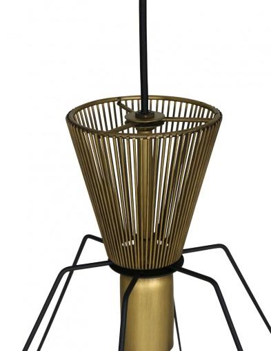 lampara-forma-jaula-negra-2421ZW-4