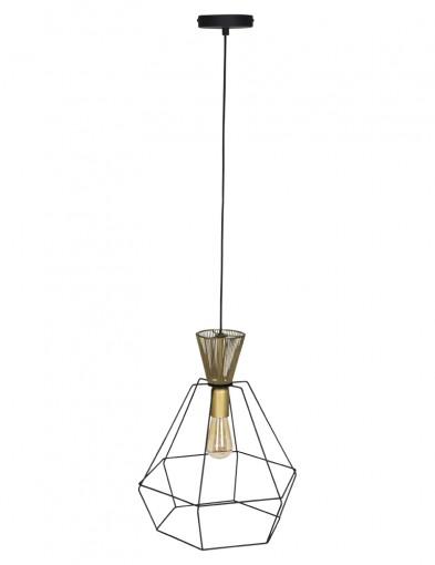lampara-forma-jaula-negra-2421ZW-5