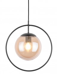 lampara-globo-con-anillo-10058B-1