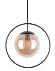 lampara-globo-con-anillo-10058B-2