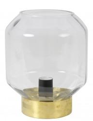 lampara globo ofin-1939GO