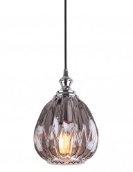 lampara-globo-poshround-10092GR-1