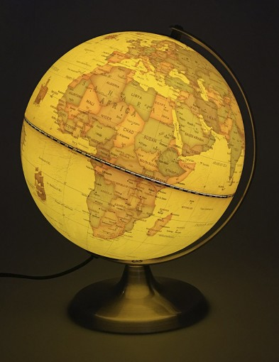lampara-globo-terraqueo-10165GE-1