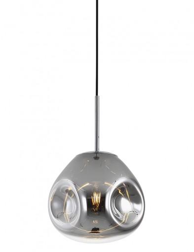 lampara-gota-de-cristal-10067CH-1