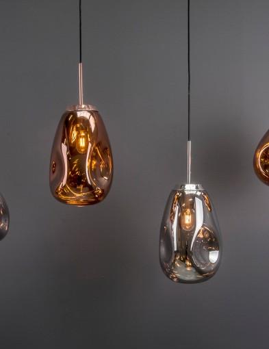 lampara-gota-de-cristal-10067CH-3