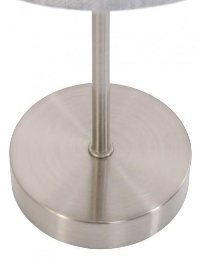 lampara-gris-1417ST-2