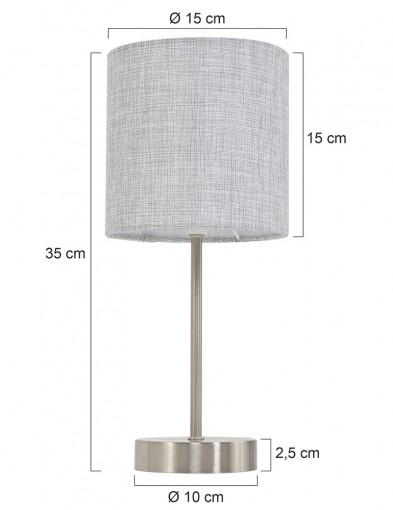 lampara-gris-1417ST-6