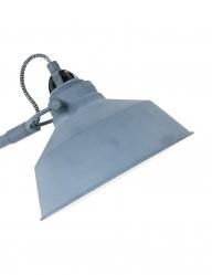 lampara-gris-nove-1322GR-1