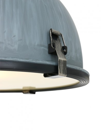 lampara-gris-tres-luces-7980GR-2
