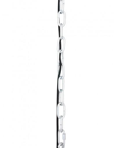 lampara-gris-tres-luces-7980GR-3
