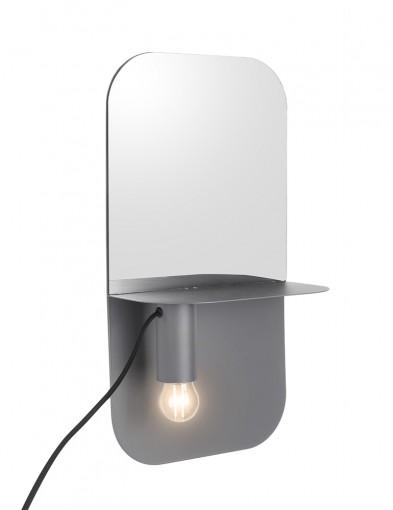 lampara-iman-gris-10103GR-1