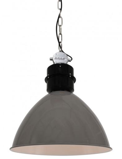 lampara-industrial-7696GR-1