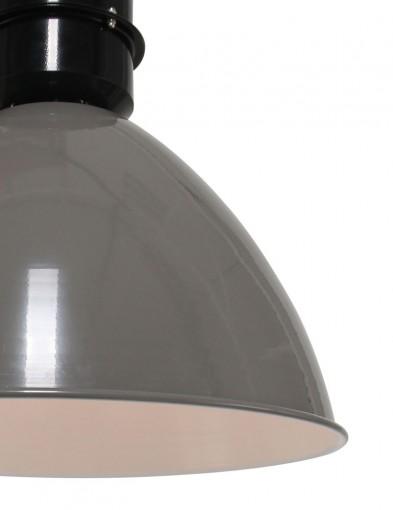 lampara-industrial-7696GR-2