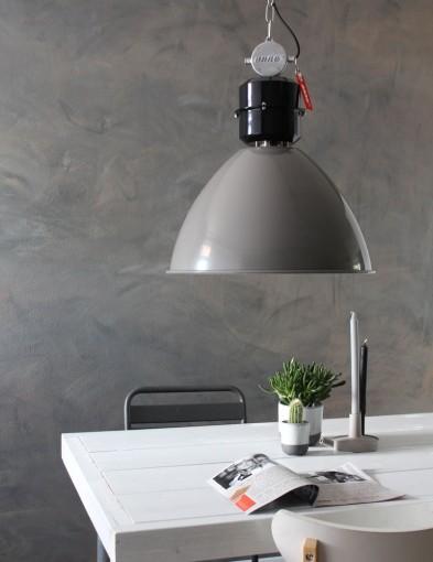 lampara industrial-7696GR