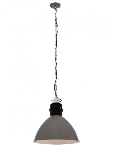 lampara-industrial-7696GR-5