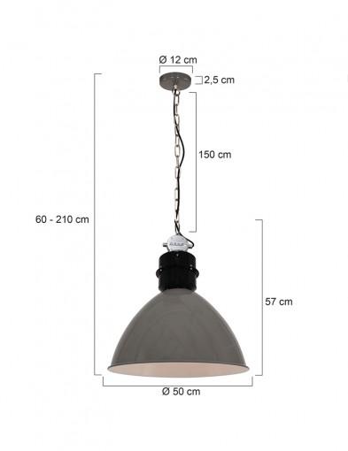 lampara-industrial-7696GR-6