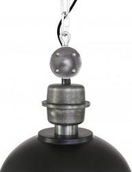 lampara-industrial-bikkel-negro-7978ZW-1