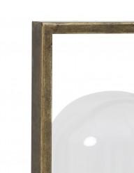 lampara-industrial-bronce-1924BR-1
