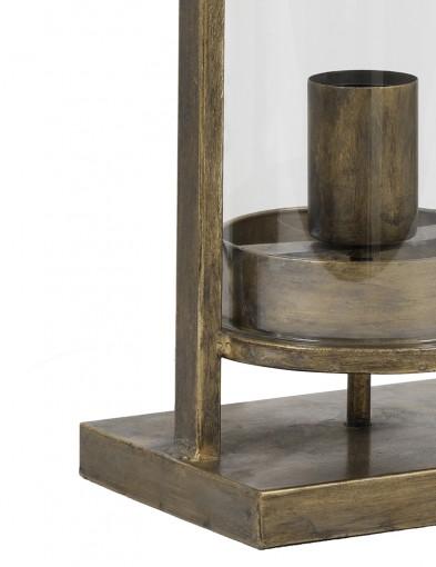lampara-industrial-bronce-1924BR-2