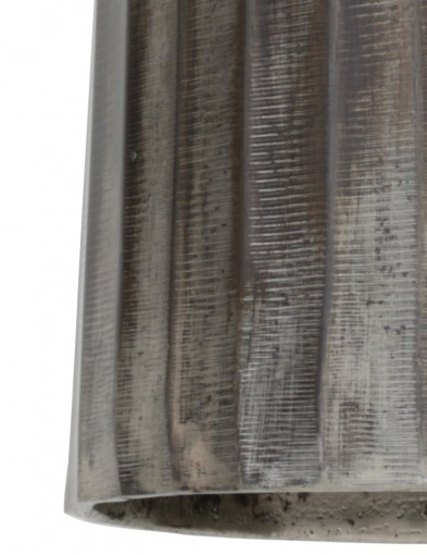 lampara-industrial-cheyda-1742ST-1