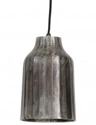lampara industrial cheyda-1742ST