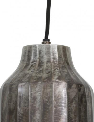 lampara-industrial-cheyda-1742ST-2