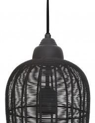 lampara-industrial-de-alambre-1965GR-1