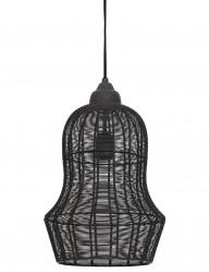 lampara industrial de alambre-1965GR
