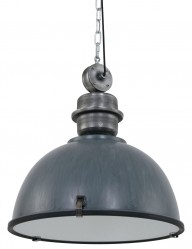 lampara industrial grande-7834GR