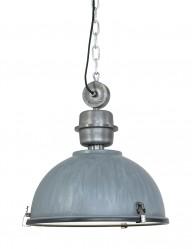 lampara-industrial-gris-7979GR-1