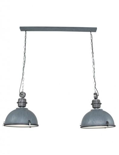 lampara-industrial-gris-7979GR-5