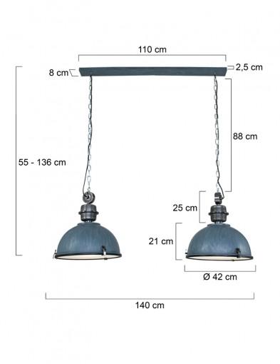 lampara-industrial-gris-7979GR-6
