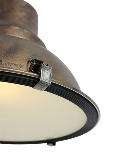 lampara-industrial-marron-5798B-1