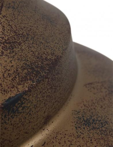 lampara-industrial-marron-5798B-3