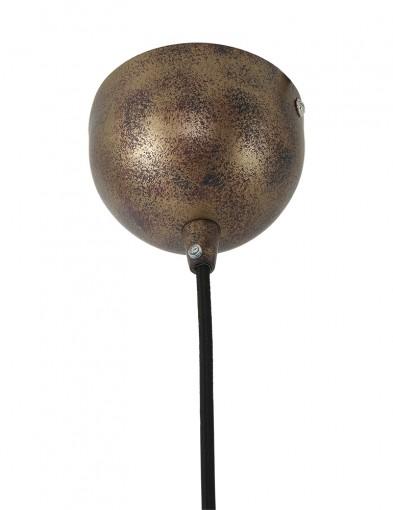 lampara-industrial-marron-5798B-4