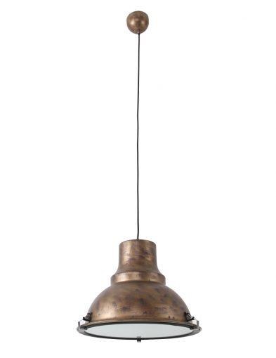 lampara-industrial-marron-5798B-5