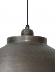 lampara-industrial-negra-1991ZW-1