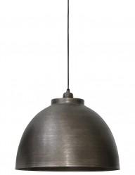 lampara industrial negra-1991ZW