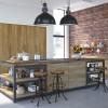 lampara-industrial-negra-bikkel-duo-7979ZW-1