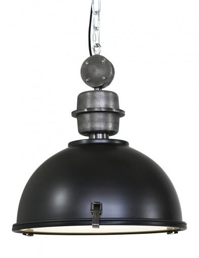 lampara-industrial-negra-bikkel-duo-7979ZW-2