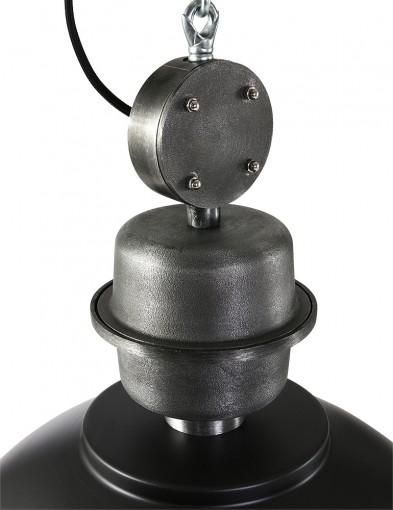 lampara-industrial-negra-bikkel-duo-7979ZW-3