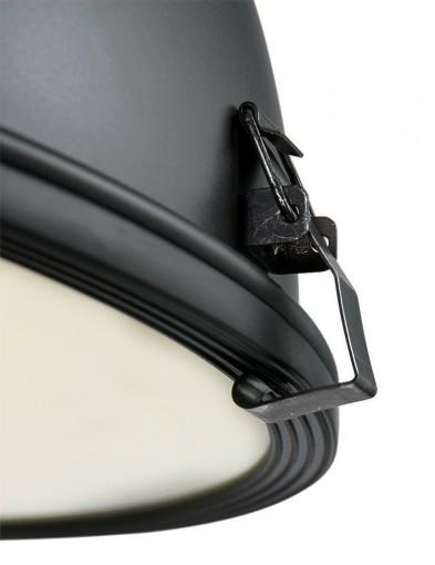 lampara-industrial-negra-bikkel-duo-7979ZW-4