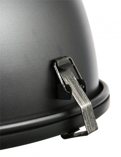lampara-industrial-negra-bikkel-duo-7979ZW-5