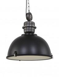lampara industrial para comedor-7834ZW