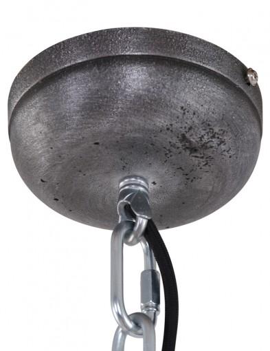 lampara-industrial-para-comedor-7834ZW-4