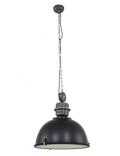 lampara-industrial-para-comedor-7834ZW-5
