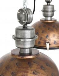 lampara-industrial-tres-luces-7980B-1